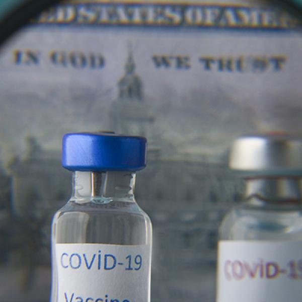 US-election-and-Covid-19-vaccines.jpg